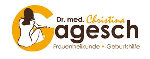 Frauenarztpraxis Gagesch